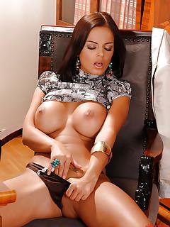 Secretary Pics