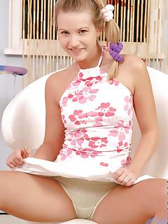 Upskirt Girls Pics