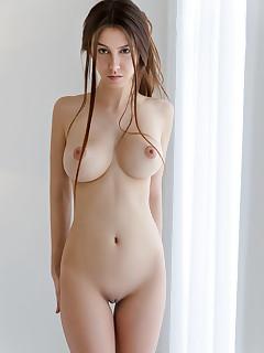 Naked Babes Pics