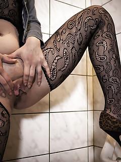 Bodysuit Pics