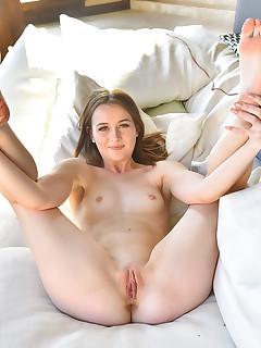 Masturbation XXX Pics