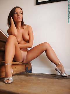Striptease Girls Pictures