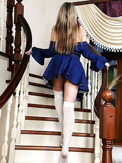 Stairway Pics