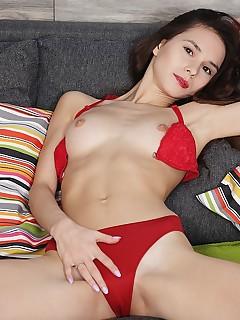 Sofa Porn Pics