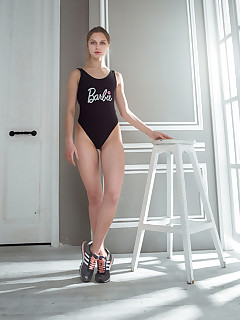 Perfect girls pictures in bodysuits
