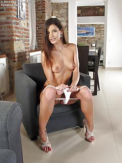 Sexy Panty Girls