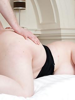 Hradcore Porn Girls