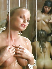 PornStar Silvia Saint Actiongirls
