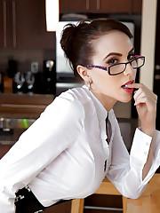 School Mistress