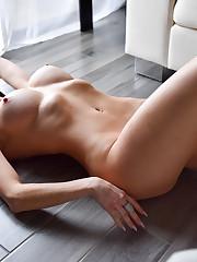 Casually Sexy