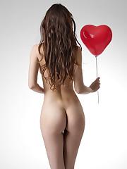Your Queen Of Hearts