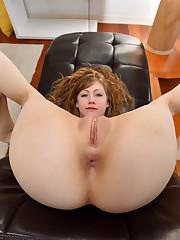 Her Kinky Phase