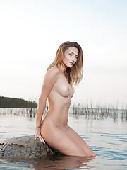 Naked Superbeauty