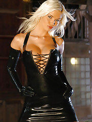 NEW Actiongirls Kathy Lee Exclusive Movies & Pictures