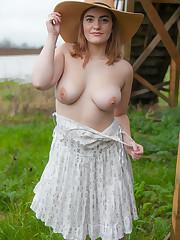 dallin's sun dress