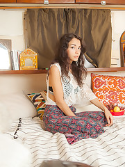 jessem's bed strip