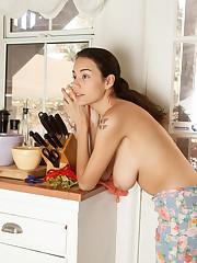 jessem's kitchen
