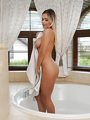 Vittoria Dulce wants everything to be perfect when she..