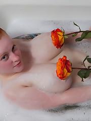 kaycee's tub time set