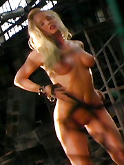 Silvia Saint gallery pictures