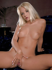 Yana Cova Remastered Super Large Pictures