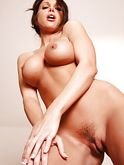 hot and horny Jessica Difeo