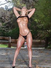 Jenny Poussin