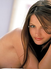 in all her youthful sexual glory
